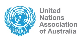United Nation Association of Australia