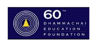 60 Dhammachai Education Foundation