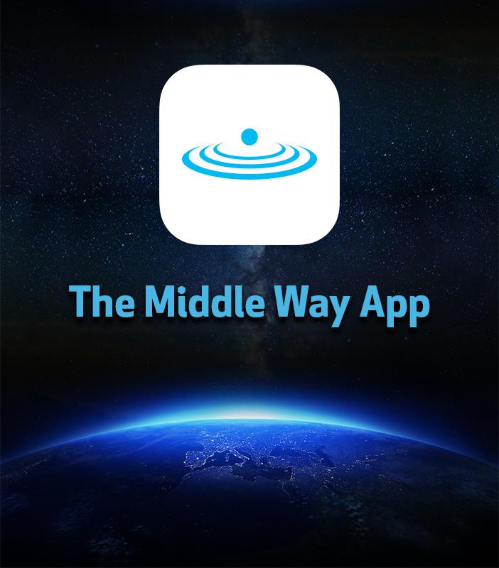 sponsor App