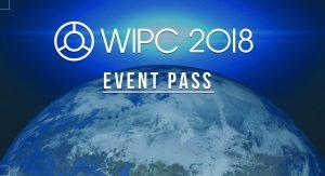 Event Ticket Banner